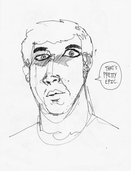John-Vasillas-Portrait