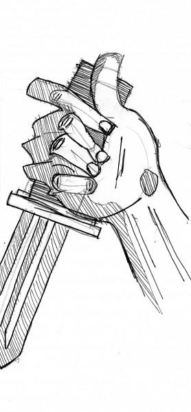 Knife_Stab