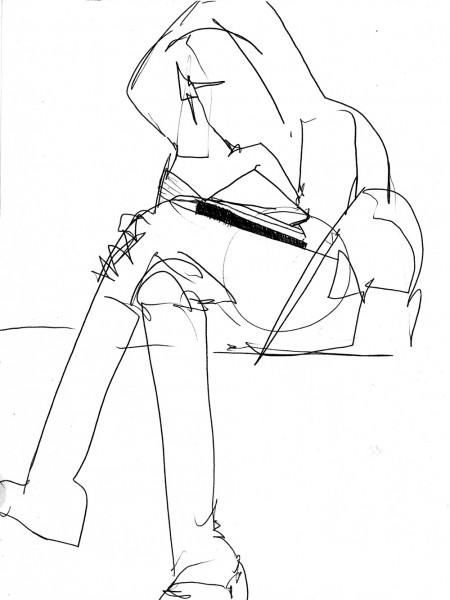 Sitting-Pose-2
