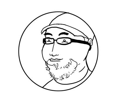 ffeJ-Portrait