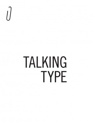 talking-type-final-1