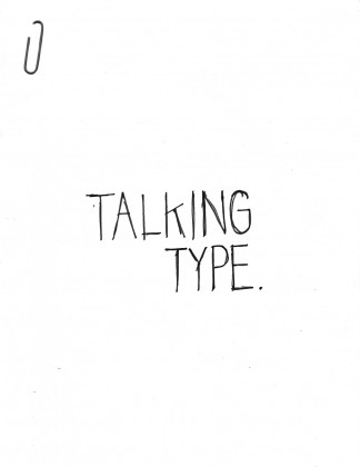 talking-type-olde-1