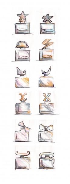 perfumes_present