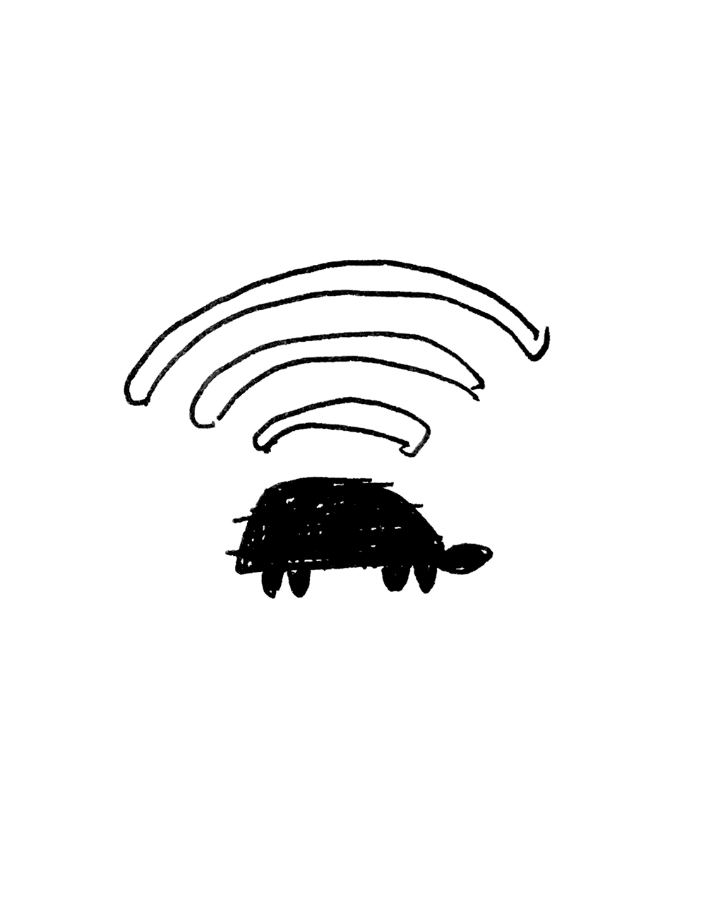 slow-wifi-icon
