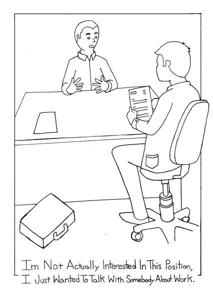 work-comic